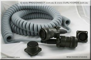 Mil-Spec-Connectors-on-Curly-Cords-1a.jpg